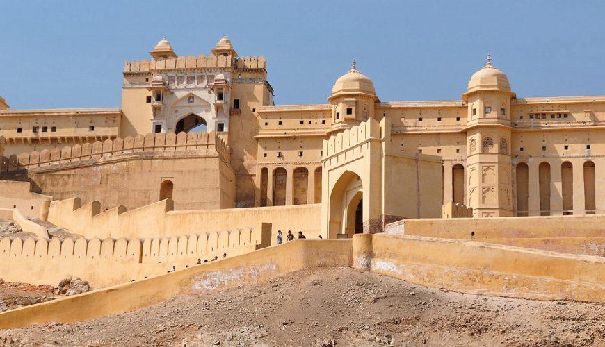 pioneer-holidays-jaipur