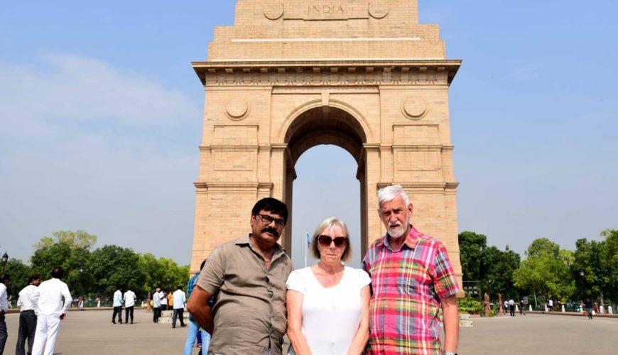 pioneer-holidays-delhi