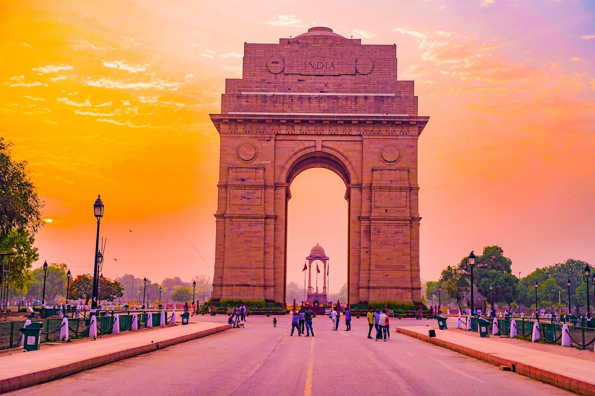 pioneer-holidays-evening-delhi