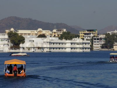 pioneer-holidays-india-tours